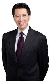 徵求:台灣最性格帥大叔 文馨 張