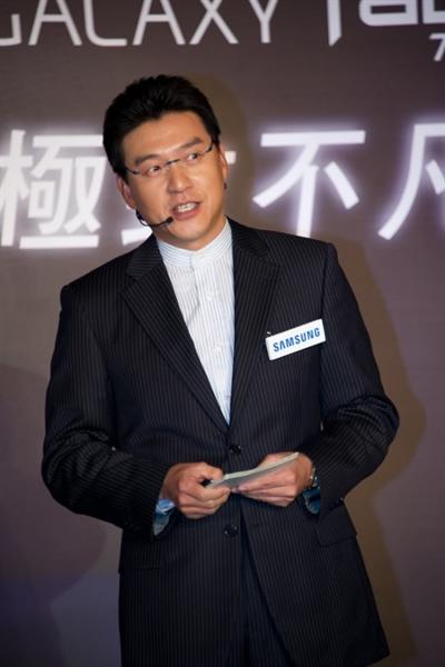 徵求:台灣最性格帥大叔 陳宇輝