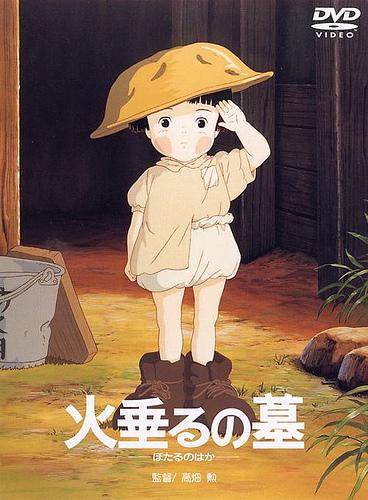 最期待復活的漫畫角色 Chen Vivi