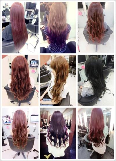 2015全台最佳髮廊大評比 盧瑞晨