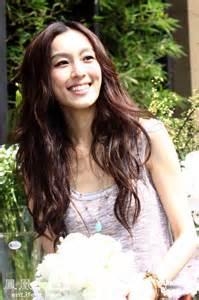 我心目中的五月天「女也」 王俐蓉