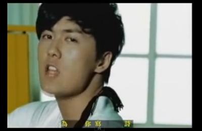 大募集!最適合12星座的一首歌 Yu Lin