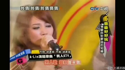 翻唱比原唱更好聽!翻唱歌曲大募集 Yu Lin