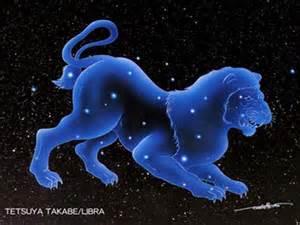 【粉多黃金12宮】獅子座的使用說明書 梅 陳