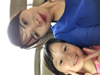 最脫線!媽咪的超迷糊事件  Lin Shan
