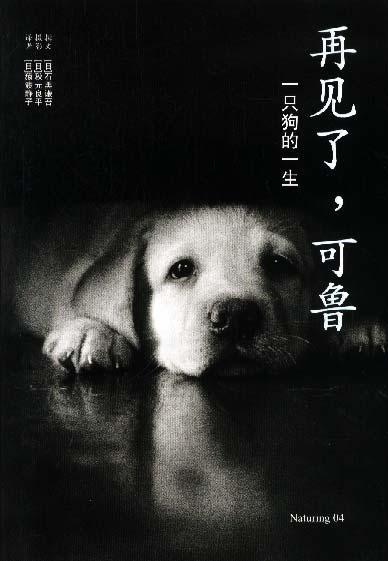最推薦日本小說 Yu Lin