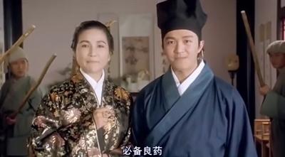 一句入魂!超經典電影台詞大募集 Guanzhi Yu