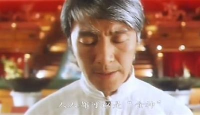 一句入魂!超經典電影台詞大募集 Chiang Jessie