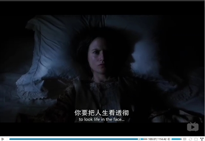 一句入魂!超經典電影台詞大募集 芳瑜王