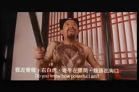 一句入魂!超經典電影台詞大募集 Amy Xu