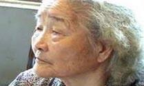 令人難忘的中國民間鬼故事 Li Lili