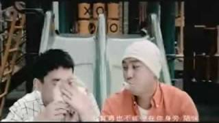 最感人MV大募集 王俐蓉