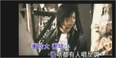 KTV必唱超台金曲 PuddingLI