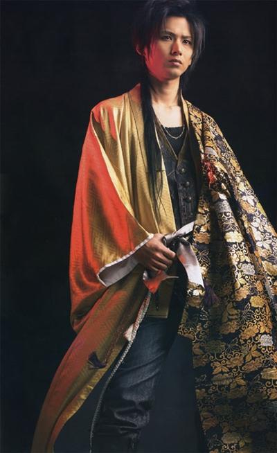 那些年我們一起追的日韓藝人 安倫蔣