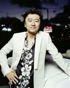 那些年我們一起追的日韓藝人 王俐蓉