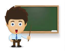 最難忘的老師與你的故事 敬浩林
