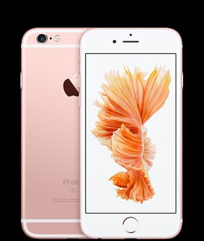 2015最想買的新手機大募集 Qiao Ting Zhuo