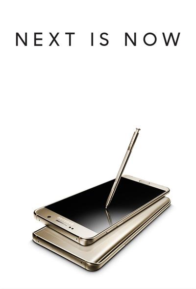 2015最想買的新手機大募集 妮妮 蔣