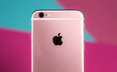 2015最想買的新手機大募集 TongYing
