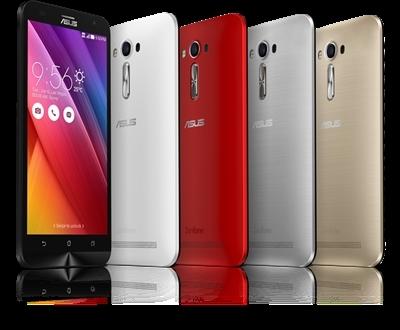 2015最想買的新手機大募集 敬浩林