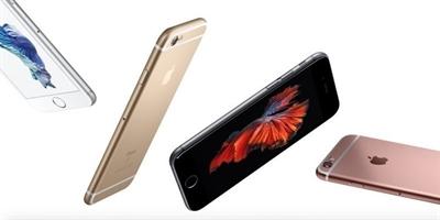 2015最想買的新手機大募集 Peter Yao