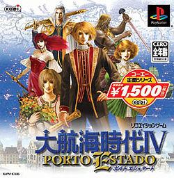 最經典單機 RPG 遊戲推薦 米樂唐