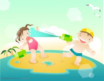 粉多超懷念:兒時童趣小遊戲 LinLin