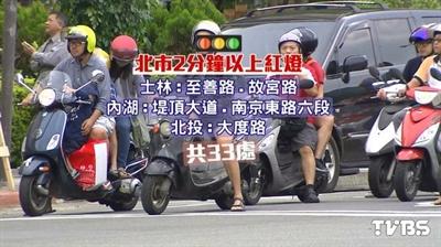 鄉下人上台北的注意事項 Wonwon Wan