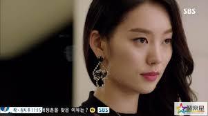超討厭的韓劇壞女人大募集 妮妮 蔣