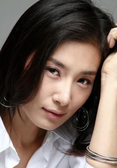 超討厭的韓劇壞女人大募集 Lala Kiki