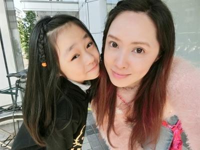 2015 演藝圈好媽媽大募集 LinLin