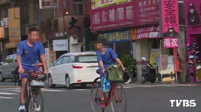最無法忍受的國中屁孩行為 Shi-yun Hong