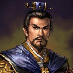 你最想成為哪一位古人? Christine Wu