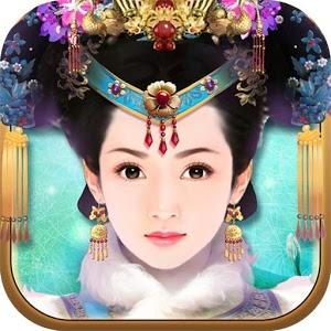 募集:2015年度10大熱門手遊 Guanzhi Yu