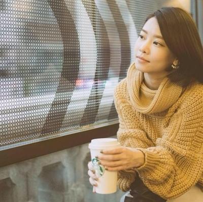 粉多2015年度影響台灣10大事件 PuddingLI