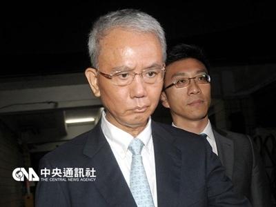 粉多2015年度影響台灣10大事件 梅 陳