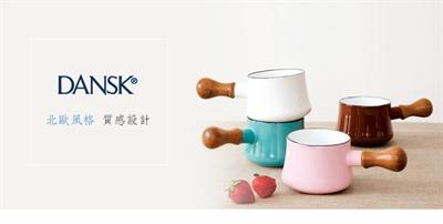 2015年度日本必買爆紅商品 鄭翠芳