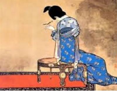 那些年我們背的古詩廢文翻譯大挑戰 雅綾柳