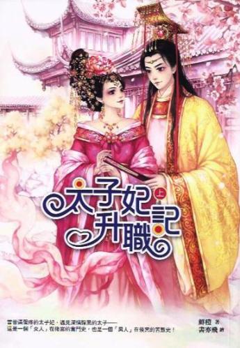 募集:超難忘言情小說名稱 安倫蔣