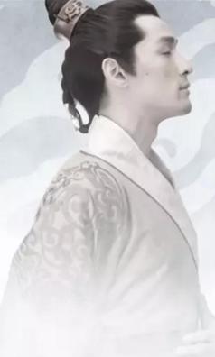 最想和他共度一晚的古裝劇男主角 安琪 黃