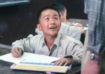 最悲催的動漫戲劇電影角色大募集 Yu Yu Chiou