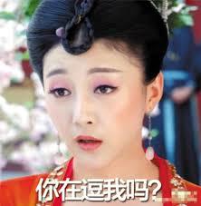 初一走春去探親!大過年最討厭被問得問題 Guanzhi Yu