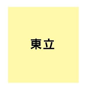 熱血動漫展又來啦!必衝區域大推薦 Yu Lin