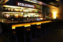 Lounge 酒吧大推薦 LinLin