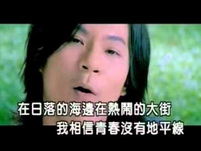 他應該要爆紅!超實力歌手大募集 Regina Lin