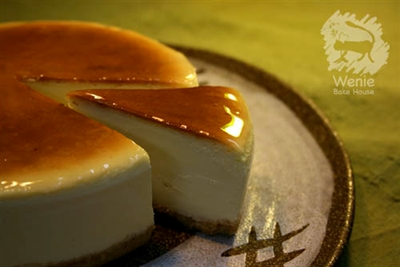 【粉多美食通】夢幻手工甜點大推薦 PuddingLI