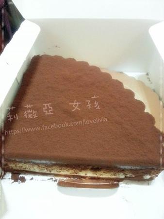 【粉多美食通】夢幻手工甜點大推薦 LinLin