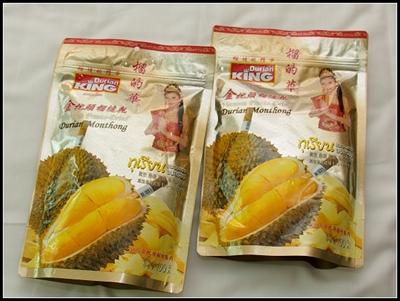 【粉多旅遊趣】泰國曼谷必買清單 米樂唐