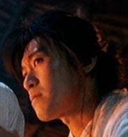 觀看前請服用暈車藥的電影 Li Lili