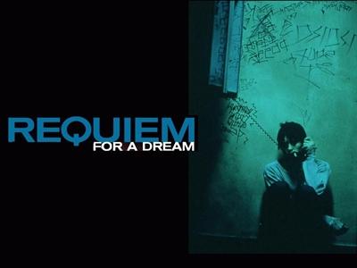 觀看前請服用暈車藥的電影 Mi Chen
